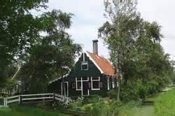 Immobilienkauf In Holland : in holland immobilien kaufen das ist zu beachten ~ Lizthompson.info Haus und Dekorationen