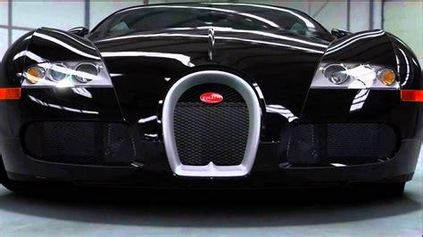 New Bugatti Feat. Diddy ( Music Video Hd