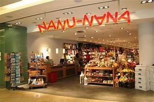 Nanu Nana Vasen : nanu nana wilmersdorfer arcaden geschenke in berlin charlottenburg kauperts ~ Orissabook.com Haus und Dekorationen