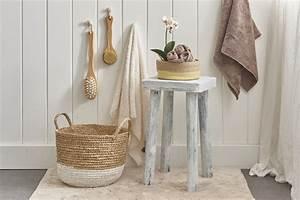 Badezimmer Deko Ikea : badezimmer ideen ~ Frokenaadalensverden.com Haus und Dekorationen
