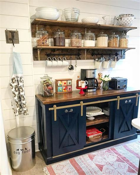 Permalink to Where To Buy Navy Kitchen Cabinets