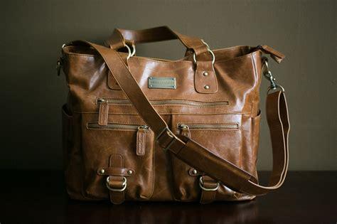 camera bag emilia jane photography chicago