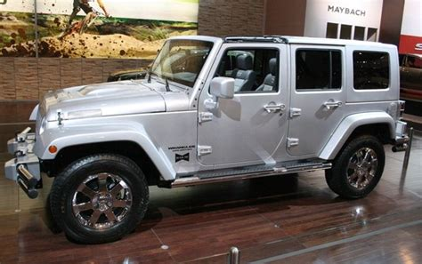 chrome jeep accessories 2011 jeep wrangler chrome accessories