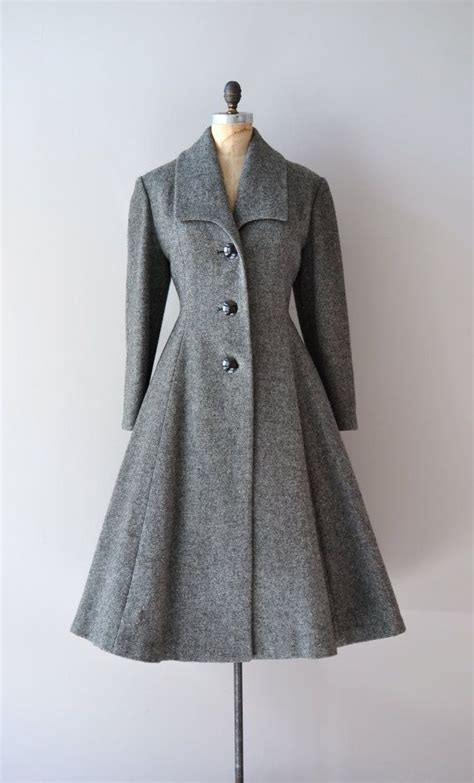 14 best 1940s || vintage undergarments images on Pinterest
