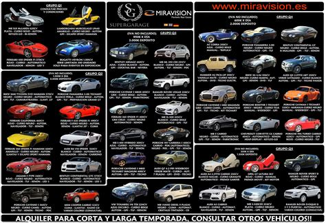 Super Car Logos 2017