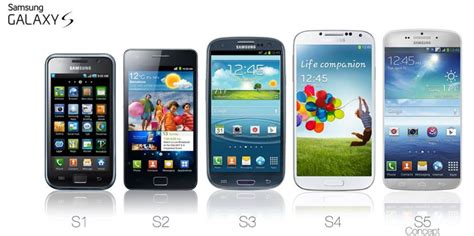 top 5 reasons why i would samsung galaxy s5 techotv