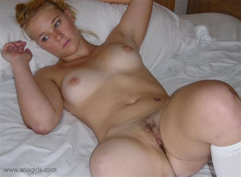 1350t28s In Gallery Nude Very Hot Young Leg Amputee