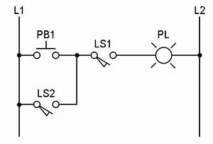 electrical and electronic engineering basic plc programming With ladderdiagramforplc