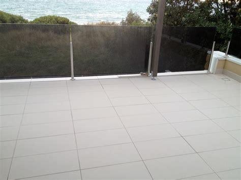 piastrelle per terrazzi piastrelle per terrazzi le piastrelle pavimento terrazzo