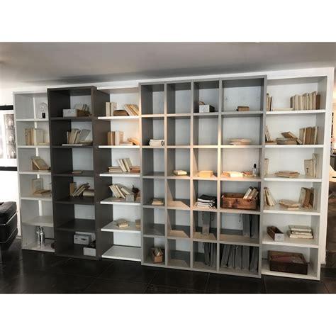 libreria lema lema selecta bookcase outlet desout