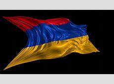 Waving armenia flag Footage #page 3 Stock Clips