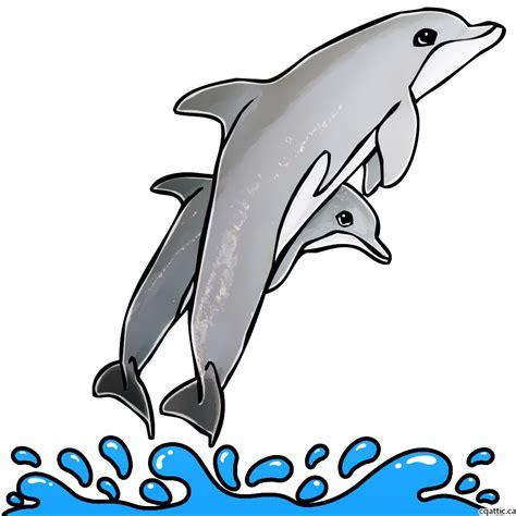 drawing cartoon sea creatures  photoshop