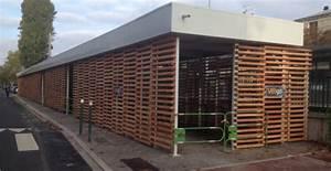 Garage Le Pecq : altinnova quipements et services pour am nagements cyclables ~ Gottalentnigeria.com Avis de Voitures