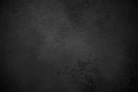 Black Background by Best Gray Background Stock Photos Pictures Royalty Free