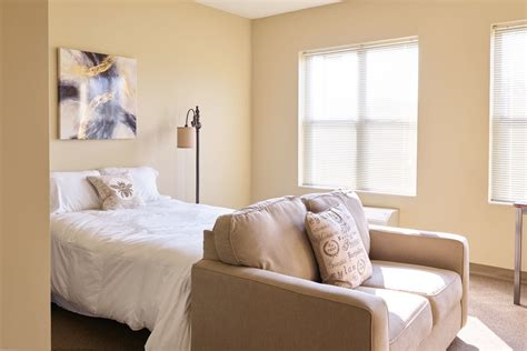 Bedroom Store Mishawaka by Silver Birch Of Mishawaka Silver Birch