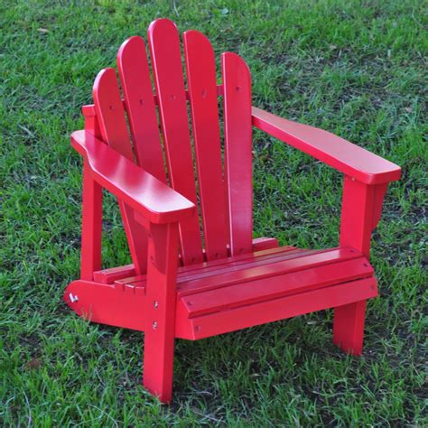 Adirondack Chairs Colors by Westport Adirondack Chair Colors