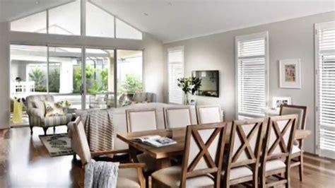 interior design themes   hamptons youtube