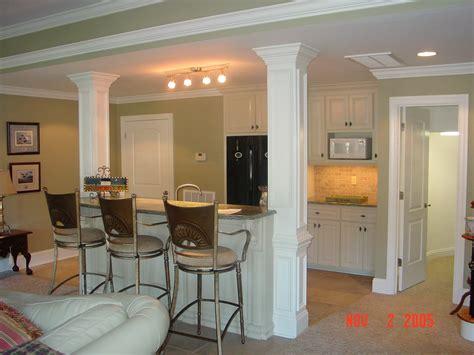 basement kitchen ideas small basement kitchen ideas small large and beautiful photos