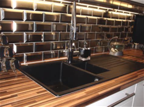 carrelage adh駸if mural cuisine adhesif carrelage mural cuisine maison design bahbe com