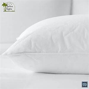 sahara nights pillow best pillow for back and stomach With best hotel pillows to buy