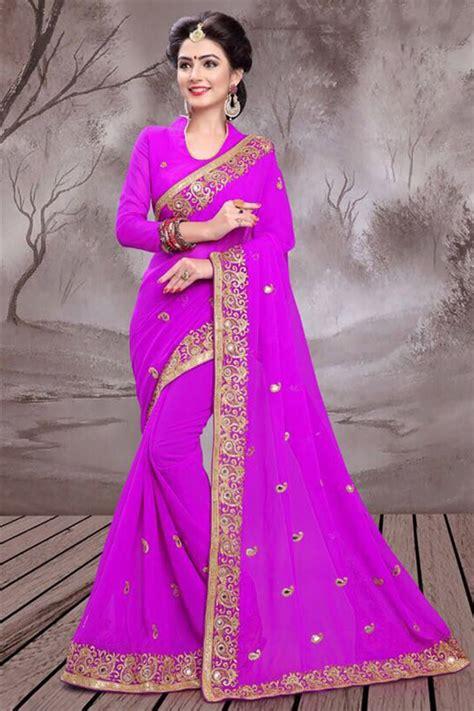 wholesale saree shop  surat indian saree catalog
