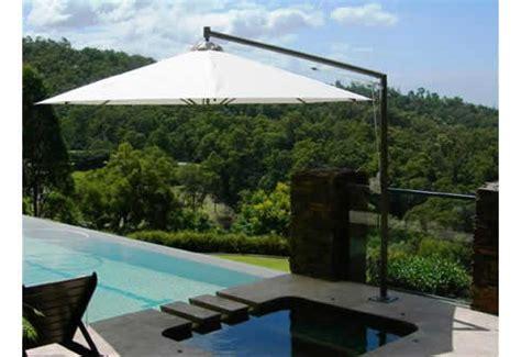outdoor umbrella side rainwear