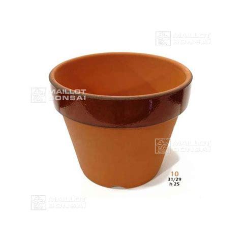 pot de culture bonsai pots de culture japonais pot de culture profond n 176 10 de maillot bonsa 239 la boutique maillot bonsai