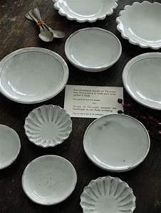 Astier De Villatte : 100 best astier de villatte images on pinterest dishes dinnerware and porcelain ~ Eleganceandgraceweddings.com Haus und Dekorationen
