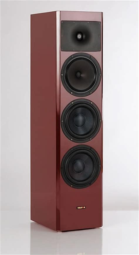 cost for kitchen cabinets soundlabs la speaker kit 5886
