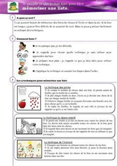 rsum de texte mthodologie faire un r 233 sum 233 de texte m 233 thodologie et grille d 233 valuation fransk resume