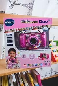 Mädchen Spielzeug 3 Jahre : geschenke f r 3 j hrige m dchen jungen was lohnt sich ~ A.2002-acura-tl-radio.info Haus und Dekorationen
