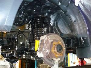 Traitement Anti Corrosion Chassis Voiture : traitement du ch ssis tous les accessoires et les quipements pour votre 4x4 sont chez equip 39 raid ~ Melissatoandfro.com Idées de Décoration