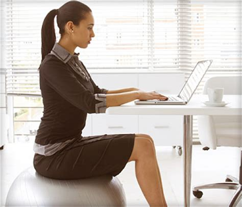 exercises for sitting at desk exercise at your desk