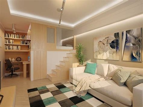6 Beautiful Home Designs 30 Square Meters With Floor Plans by 6 Beautiful Home Designs 30 Square Meters With