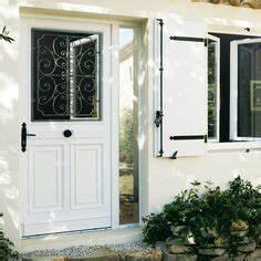 porte d39entree movingui chene versailles 4 deco With porte d entrée pvc avec installateur salle de bain versailles
