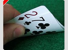 The Other Games of Poker Triple Draw Lowball PokerNews