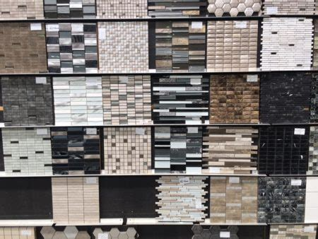 wall tiles mosaic feature tiles builders discount warehouse http