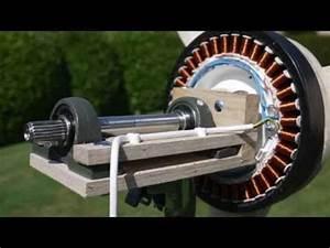Windgenerator Selber Bauen : 18 besten magnetmotor freie energie selber bauen bilder auf pinterest frei selber bauen und ~ Orissabook.com Haus und Dekorationen