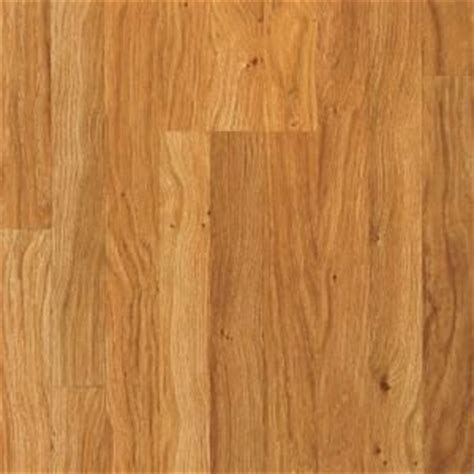 does pergo laminate flooring need to acclimate floors carpets and dining rooms on