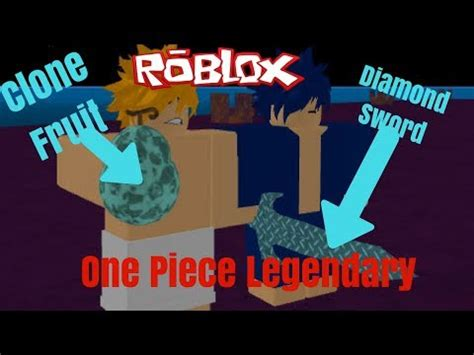 stand poses     robux   spend