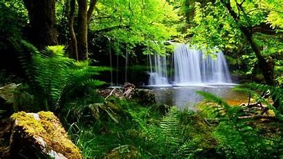 Nature Desktop Wallpapers Amazing Landscape Mac
