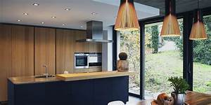 Destockage Salon Complet Pas Cher : fabricant depuis 1930 cuisines gaio ~ Melissatoandfro.com Idées de Décoration