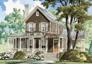 southern living house plans com gallery for gt southern living cottage house plans