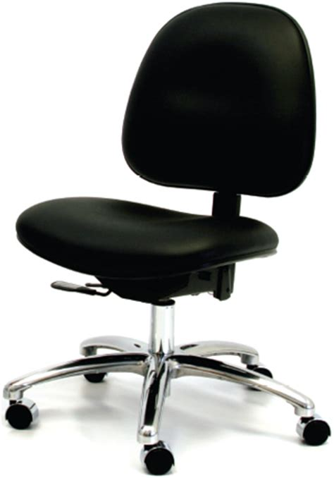 gibo kodama esd non cleanroom stamina 3000 series desk