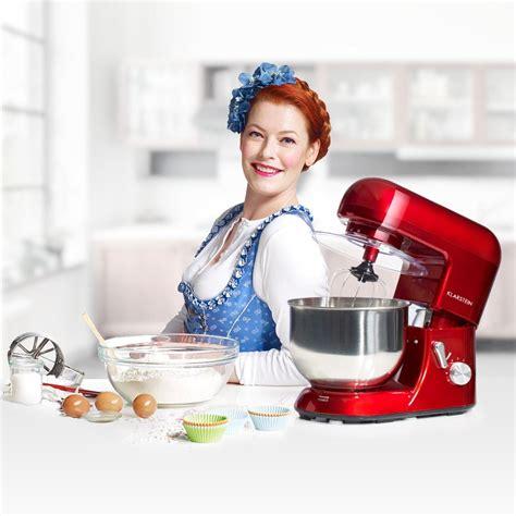 les meilleurs robots de cuisine classement guide d 39 achat top robots de cuisine en avr