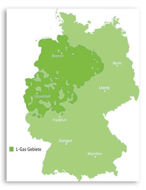 öl Oder Gas Umstellung L Gas Auf H Gas Erdgas H Stadtwerke D 252 Sseldorf