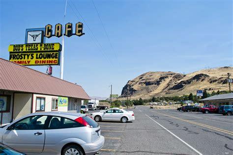 File:Rufus, Oregon.jpg - Wikimedia Commons