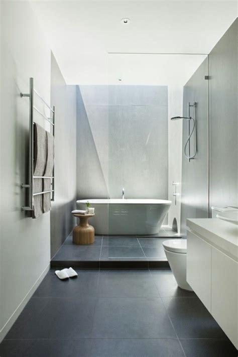kleines badezimmer fliesen kleines bad fliesen 58 praktische ideen f 252 r ihr zuhause