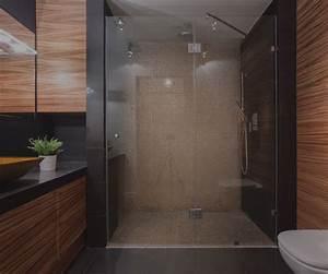 Shower, Rooms, Kent