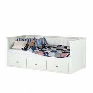 Kojenbett Weiß 90x200 : jetzt bei home24 bettgestell von jack alice home24 ~ Whattoseeinmadrid.com Haus und Dekorationen